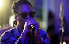 Lupe Fiasco Thinks People Need To Stop Hating on Iggy Azalea | Hip Hop My Way