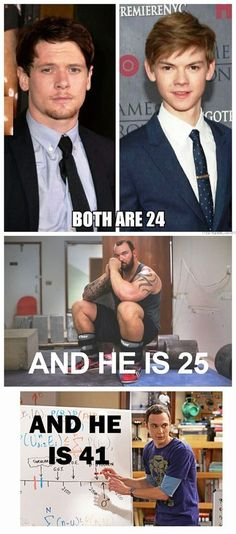 48 ideas funny memes about men jokes hilarious for 2019 Funny Cute, Funny Jokes, Funny Stuff, Super Funny, Funny Movie Quotes, Men Jokes, Funny Memes About Life, Funny Things, Hilarious Pictures
