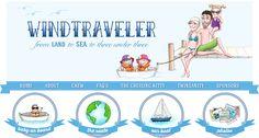 Windtraveler