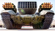 Military Weapons, Military Aircraft, Benjamin Netanyahu, Most Powerful, Military Vehicles, The Creator, Bunker, Action, Global News