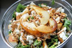[pear%2520and%2520goat%2520cheese%2520salad%2520easy%2520recipe%255B10%255D.jpg]