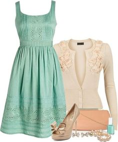 5 pastel dresses for prom dance