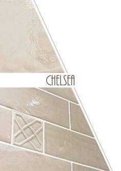 Chelsea Chelsea, Furniture, Home Decor, Chelsea F.c., Interior Design, Home Interior Design, Arredamento, Home Decoration, Chelsea Fc