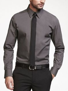 monochromatic tie and pants http://www.express.com/1mx-fitted-stretch-cotton-shirt-24726-800/refine/Color/Yellow/control/show/3/index.pro?relatedItem=true=true#jsLink