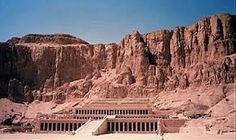 resultado de la imagen para el cairo egipto
