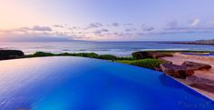 Photo of the Day 2  #hawaii #hotelphotography