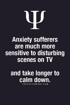 As an infj I can't ... won't watch certain things.  Any HSP (highly sensitive person) can relate.  I don't merely watch it, I FEEL it.  I'm not referring to it simply making me sad.  No.  I'll cringe inside.  It'll stay in my head for days.  At night, I'll close my eyes and hear screams, cries, & desperation of those who lived what I watched.  I'll retreat into a state where I'll become consumed with their grief.  Therefore, I select very carefully what I'll watch.