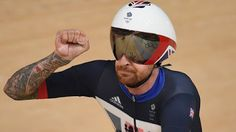 Great Britain's Most Decorated Olympian Sir Bradley Wiggins Retires From Cycling   Sir Bradley Wiggins has announced his retirement from cycling he is Great Britain's most decorated Olympian winning eight medals at the Games in total including five golds- and in 2012 he become the first Briton to win the Tour de France.  He said I have been lucky enough to live a dream and fulfil my childhood aspiration of making a living and a career out of the sport I fell in love with at the age of 12…