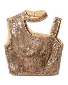 آموزش دوخت لباس مجلسی از روی قطعات شماره 1 صفحه 243 - زیباکده Straw Bag, Bags, Fashion, Handbags, Moda, La Mode, Dime Bags, Fasion, Lv Bags
