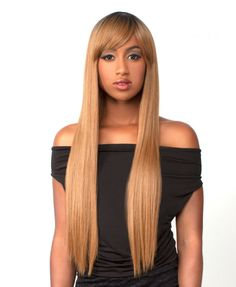 Hair Extension manufacturers from Dianahair. dianahair top quality #Hair #Extension #supplied by experienced manufacturers..https://goo.gl/S4nYHs