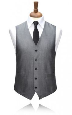 Morning suits, Dove grey and Single breasted on Pinterest