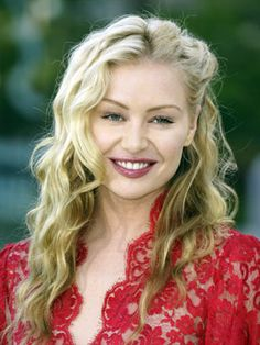 Google Image Result for http://wwwcdn.dailymakeover.com/wp-content/uploads/hairstyles/Portia_de_Rossi%2BMay_20_2003.jpg