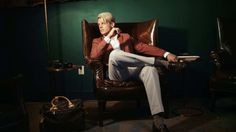 Senator Leyonhjelm to bring Milo Yiannopoulos to Parliament House - ABC Online #757Live