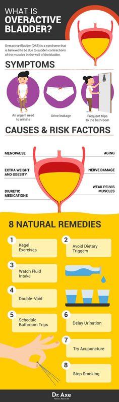 Natural Flu Remedies, Holistic Remedies, Health Remedies, Holistic Healing, Health Facts, Health Tips, Health And Wellness, Women's Health, Menopause Age