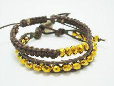 www.duneka.com - pulseras - bracelets