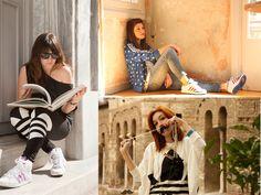 adidas Originals WSP Greece candidates
