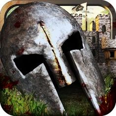 Top games for android free #Androidgames  #Freegames  #Gamesforandroid