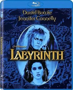 Labyrinthe - http://cpasbien.pl/labyrinthe/