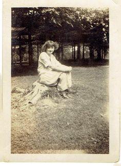 Vera Kees