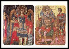 ST VARLAAM MONASTERY: Guide to Meteora (Varlaam, Metamorphosis, Hagios Stephanos, Hagia Trias, Roussanou, Anapavsa)
