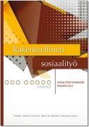 Kuvaus: Sosiaalityön tutkimuksen vuosikirja on perusteos rakenteellisesta sosiaalityöstä. Yhteiskunnallisista muutoksista ja palvelujärjestelmän uudistustyöstä johtuen aihe on polttavan ajankohtainen suomalaisen sosiaalityön käytäntöjen ja tutkimuksen kentällä. Kirja tarjoaa koottua tietoa ja analyyseja rakenteellisen sosiaalityön lähtökohdista, tavoitteista ja sisällöistä.