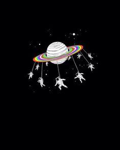 Sobre Saturno