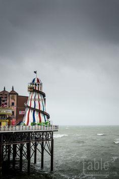 Brighton 003