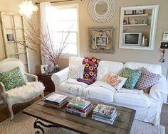 Small Living Room Ideas | 640x440-Ideias-para-decorares-a-tua-casa-com-pouco-dinheiro