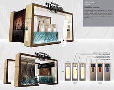 Exhibition Stall Sketch : Best exhibition sketch images exhibition stall design