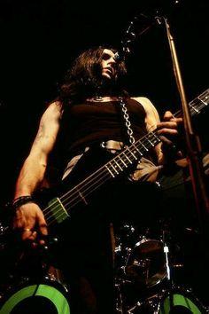 Peter Steele, Pretty Men, Beautiful Men, Type 0 Negative, Doom Metal Bands, Burning Love, Green Man, Great Bands, Music Is Life