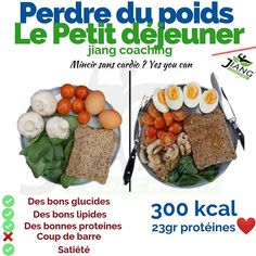 Nutrition To Fight Cancer - Sports Nutrition, Healthy Nutrition, Healthy Snacks, Vegan Recipes, Cooking Recipes, Diy Snacks, Good Food, Yummy Food, No Calorie Foods