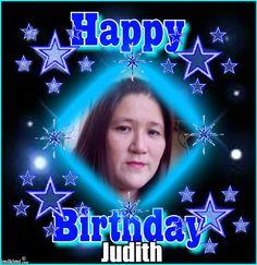 Happy Birthday! Birthday Photos, Happy Birthday, Templates, Poster, Anniversary Pictures, Happy Brithday, Stencils, Urari La Multi Ani, Happy Birthday Funny