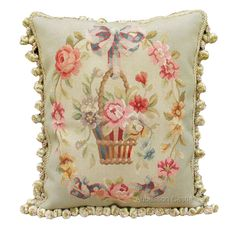 http://www.finehomecrafts.com/aubussoncastle/aubusson-images/aubusson-pillows-cushions/AAC-046(16x20)/AAC-046(16x20).JPG