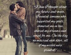 Love You Messages For Husband – Love Sayings For Him On Every Occasion I Love You Husband, Message For Husband, Love You A Lot, Life After Marriage, Good Marriage, Happy Smile, Make Me Happy, Love You Messages, I Trusted You