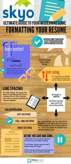 Buy resume for writing guide