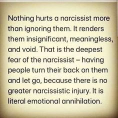 Narcissistic People, Narcissistic Mother, Narcissistic Behavior, Narcissistic Abuse Recovery, Narcissistic Sociopath, Narcissistic Personality Disorder, Trauma, Ptsd, Manipulative People