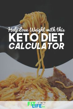 Keto diet beginners can get overwhelmed with the numbers on macros and everything else. Check out this free custom Keto diet calculator to help you lose weight on the ketogenic diet. Keto Diet Book, Keto Diet List, Keto Diet Breakfast, Best Keto Diet, Breakfast Recipes, Keto Meal, Breakfast Ideas, Ketogenic Diet Results, Ketogenic Diet Weight Loss