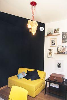 Fábio Lamounier - Casa Aberta