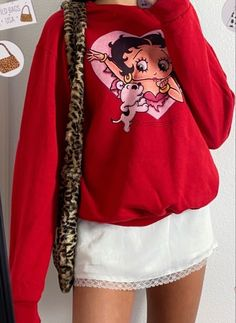 Vintage Outfits, Retro Outfits, Cute Casual Outfits, Indie Outfits, Fashion 90s, Fashion Outfits, Fashion Shoes, Girl Outfits, Aesthetic Fashion
