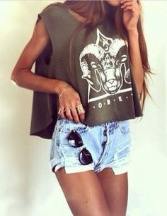 when a tan and shorts and loose vests just all come together so easily in summer!! come back to us in cape town!!