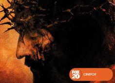 A Paixão de Cristo - Domingo, 22 de dezembro, 22H #EuCurtoFOX Confira conteúdo exclusivo no www.foxplay.com