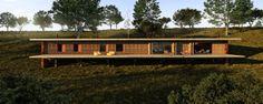 Voltando a ideia de um plano contínuo para o nosso projeto de casa? Catuçaba ecovilas, fazenda catuçaba, são paulo   projeto: mk27