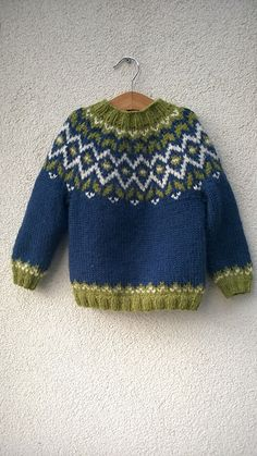 Ravelry: ceciliesprojects' Blue Frost