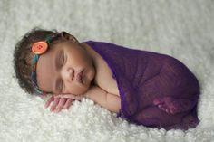Sweet girl! #black babies