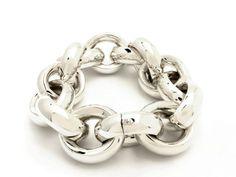 Silber Armband - 105079/27