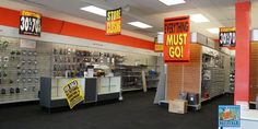 Retail Apocalypse Scorecard: How Many Stores are Really Closing? - Market Mad House
