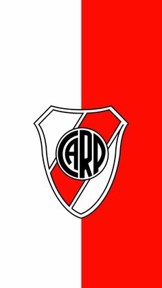Collection of River Plate football wallpapers along with short information about the club and his history. Football Team Logos, Soccer Logo, Football Stuff, Football Soccer, Minnesota Timberwolves, Escudo River Plate, Final Do Mundial, Argentina Football, Badges