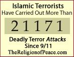 St. Lucie (FL) commission rezones for Islamic cemetery | Creeping Sharia