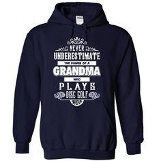 Grandma who Play…