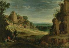 Datazione Lanzelot Siegen